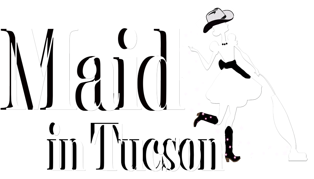 Maid In Tucson